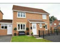 *** in urgent need of a 2 bedroom house/flat***