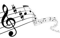 Piano & Violin Lessons for ALL ages!