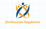 Professional-Supplement