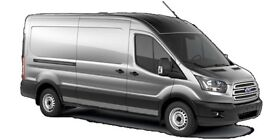 MAN WITH VAN ANY JOBS TAKEN BIG OR SMALL REMOVALS, CLEARANCES, RUBBISH REMOVAL L@@K FULLY INSURED