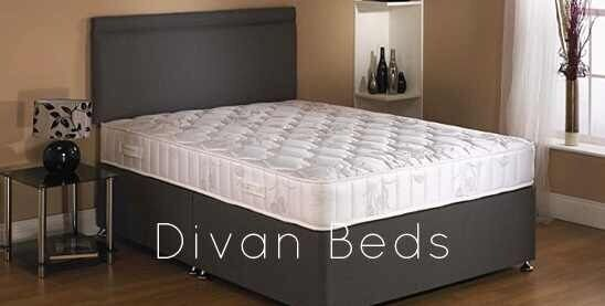 DIVAN BEDin Moorends, South YorkshireGumtree - Divan bed base its very hard and strong hand made with very good material and quality Multiple colour available Single divan bed £110 and with headboard £125Double divan bed £170 or with headboard £190King size £199 or with headboard...