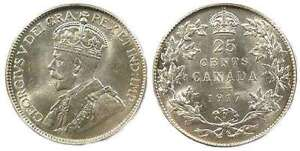 Private Coin Collector Looking to purchase Coin Collections Regina Regina Area image 2