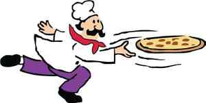 VERY BUSY FRANCHISE PIZZA AVAILABLE IN KITCHENER!!LOW RENT!!