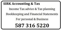QuickBooks and Simply Accounting Training