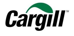 CARGILL HAMILTON JOB FAIR - WED AUGUST 15th (12PM-6PM)