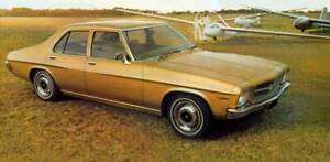 Wanted: HOLDEN HQ HK HT HG HJ HX HZ Cars Parts Monaro GTS Coupe Kingswood