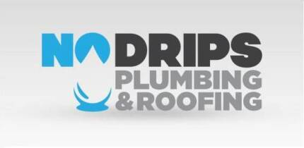 PLUMBING - ROOFING - GAS FITTING - PLUMBING - ROOFING - GAS Hampton Park Casey Area Preview