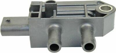 Metzger   Sensor, Abgasdruck ORIGINAL ERSATZTEIL 3-polig Partikelfilter