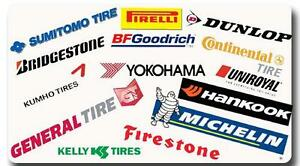 JAM RIMS & TIRES – ALL SEASON & SUMMER TIRE SPECIALS - Michelin/ Bridgestone/ Continental/ Pirelli/ Toyo/ Hankook/ Kumho