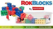 Rokenbok Blocks