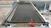 Pool Solarheizung Solar Schwimmbad Poolheizung