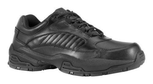 steel toe athletic shoes ebay