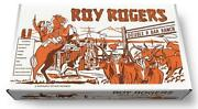 Roy Rogers Ranch