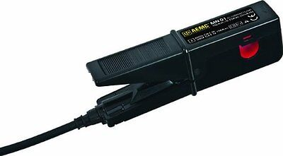 Aemc Mn01 2129.17 Compact Ac Current Probe 5 Lead 2a To 150a Range 1maa Out