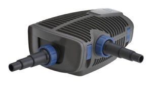 OASE Aquamax Eco Premium 8000 - 50740 günstig kaufen