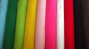 Felt-for-Craft-2-Metres-x-90cm-From-the-Roll-Various-Colours-Top-Quality