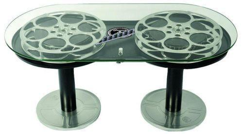 Home Theater Table Ebay