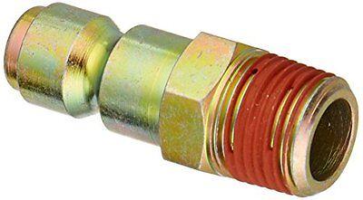 Bostitch Ap-38m Automotive 38-inch Series Plug With 38-inch Npt Male Thread