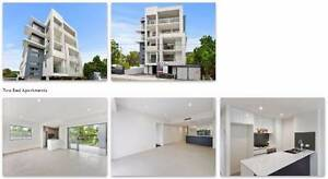 2-bed, 2-bath 1-car Brand New Apartment for Sales, Indooroopilly Indooroopilly Brisbane South West Preview
