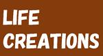 LIFECREATIONS-02