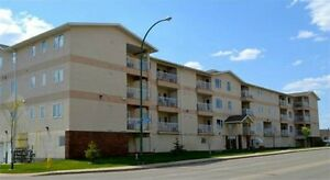 #106-3335 E Quance Street, River Bend - Clean & Move In Ready! Regina Regina Area image 2