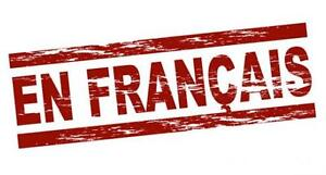 Looking for qualified French Tutors! Kitchener / Waterloo Kitchener Area image 4