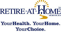 Home Care Franchise in Saskatoon - APPLY NOW!