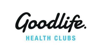 Goodlife Membership (Ashgrove)