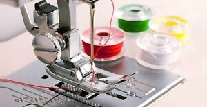 Clothing Repair & Alteration Service Mirrabooka Stirling Area Preview