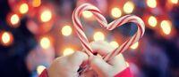 Christmas Shopping Child Care *Clayton Park*