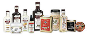 J.R. Watkins Products in Chilliwack, Abbotsford, Langley