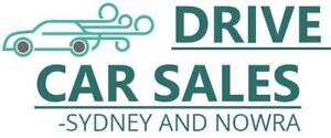 Used Car Dealership in Nowra, Australia - We Sell Used Cars South Nowra Nowra-Bomaderry Preview