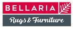 Bellaria Furniture