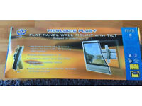 """Universal TV wall mount for sizes 22"""" - 37"""""""