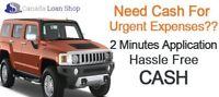 Get Affordable Bad Credit Car Loans Kamloops