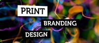 Affordable Web & Graphic Designing