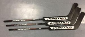 Hockey Sticks Kijiji Buy Sell Save With Canada S 1 Local