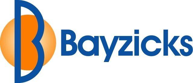 Bayzicks