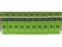 10 x 13 Watt Compact Fluorescent lamps 13W