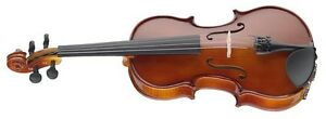 Stagg Violin for sale