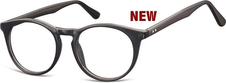 Lesebrille/Fernbrille/Komplettbrille +/-4,0 dpt. auch als Sonnenbrille lieferbar