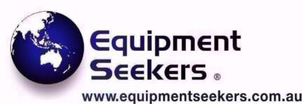 Wood Chipper & Stump Grinder Sales, Parts & Accessories Yatala Gold Coast North Preview