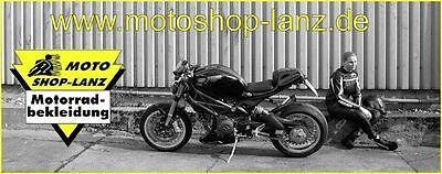 Motorradbekleidung-Lanz Filderstadt