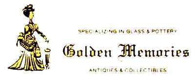 Golden Memories Antiques
