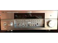 Yamaha AV Receiver RX-V2700