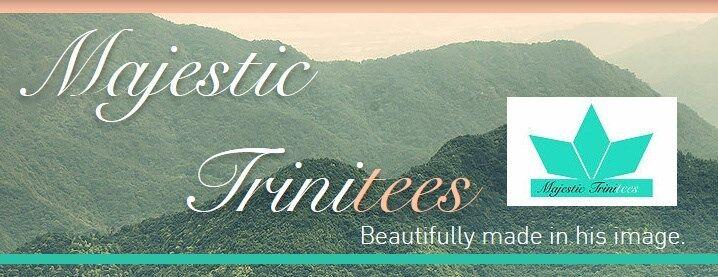 majestic_trinitees