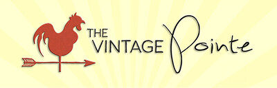 The Vintage Pointe