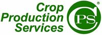 Tired of the Patch? Give Ag a Try!  Hiring: Ops Support Worker