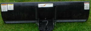 Snow Plow blade for sale