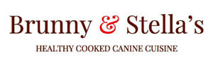 Brunny & Stella's Canine Cuisine